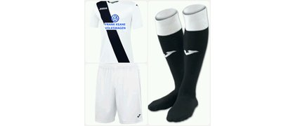 2016/17 Seasons Strip