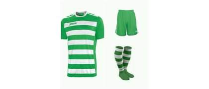 2014/15 Seasons Strip
