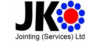 JK Jointing Services Ltd