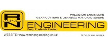R & N Engineering