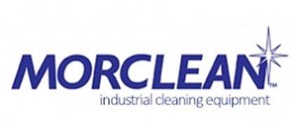 Morclean