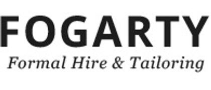 Fogarty Formal Hire