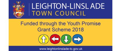 Youth Promise Grant
