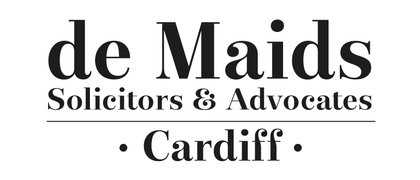 de Maids Solicitors & Advocates