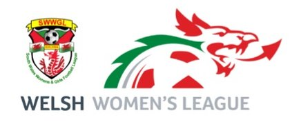 Welsh Women's League