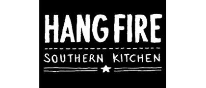 Hangfire Southern Kitchen