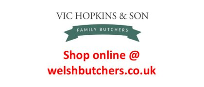 Vic Hopkins & Sons