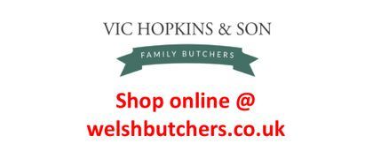 Vic Hopkins & Sons