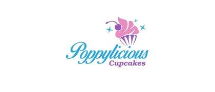 Poppylicious Cupcakes