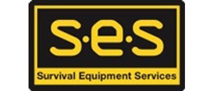 Survival Equipment Services