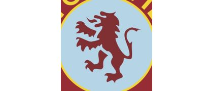 South Wales Independent Lions