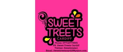 Sweet Treets