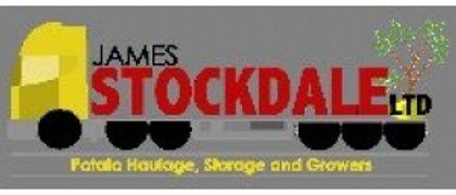 James Stockdale Ltd