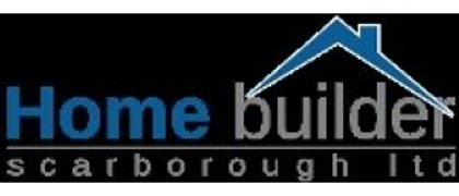 Home Builder Scarborough Ltd