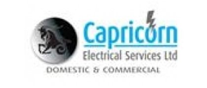 Capricorn Electrical Services Ltd