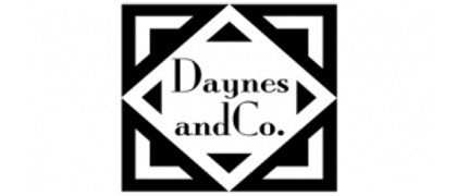 Daynes and Co Ltd