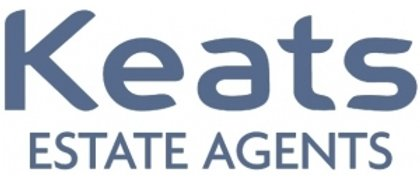 Keats Estate Agents