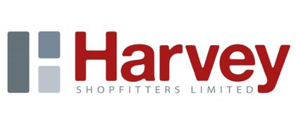 Harvey Shopfitters Limited