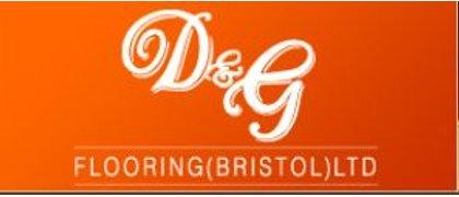D & G Flooring LTD
