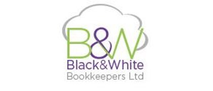 Black and White Bookkeepers Ltd