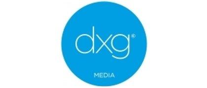 DXG Media