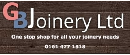 GB Joinery