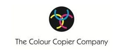 Colour Copier Company