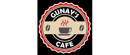 Gunay's Cafe