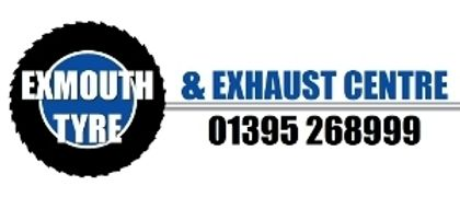 Exmouth Tyre & Exhaust Centre