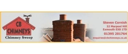 CB Chimneys