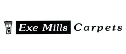 Exe Mills Carpets
