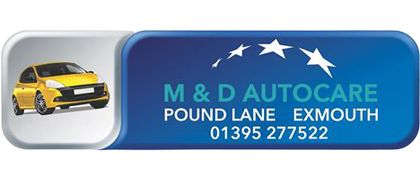 M & D Autocare