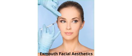 Exmouth Facial Aesthetics