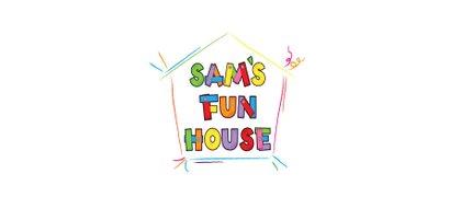Sam's Funhouse