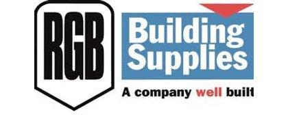 RGB Building Supplies
