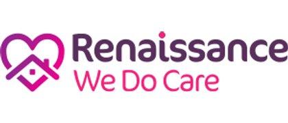 Renaissance Care