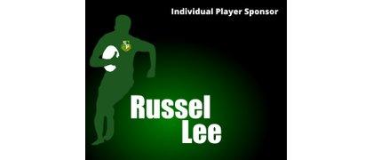 Russel Lee