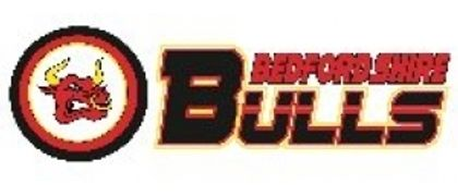 Bedfordshire Bulls