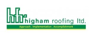 Higham Roofing