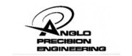 Anglo Precision Engineering