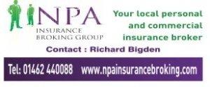 NPA Insurance Broking