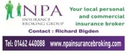NPA Insurance Broking