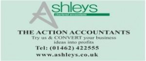 Ashleys Chartered Accountants