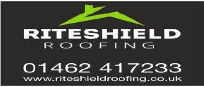 Riteshield Roofing