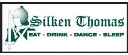 Silken Thomas