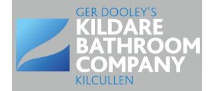 Kildare Bathroom Company