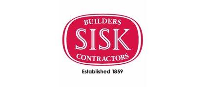 SISK Construction