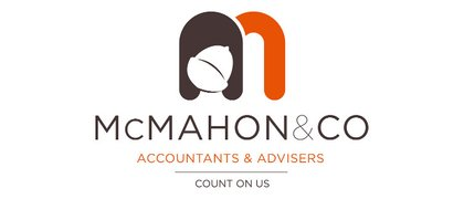 McMahon & Co Accountants