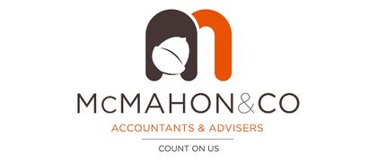 McMahon & Co Accountants