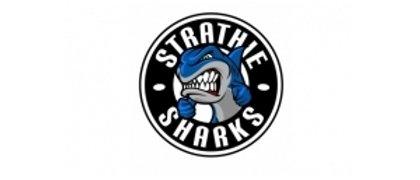 Strathie Sharks